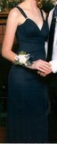 Beautiful formal for prom in Joliet, Illinois
