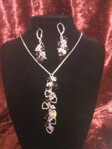 """New,""""You are the love of my life"""" 2 piece gift set in Leesville, Louisiana"""